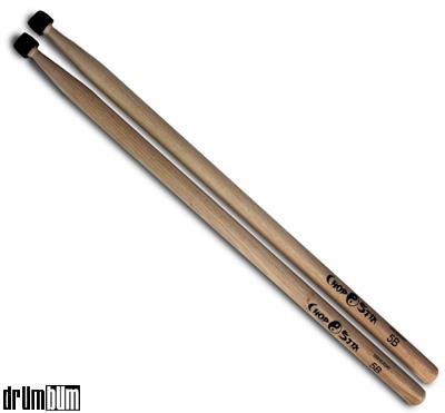 chop-stix-drumsticks.jpg