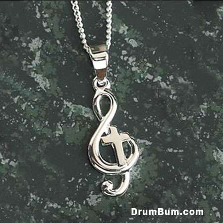 christian-necklace-treble-clef-sm-rev-DrumBum-MGJ-202.jpg
