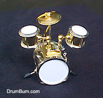 christmas-brass-drumset.jpg