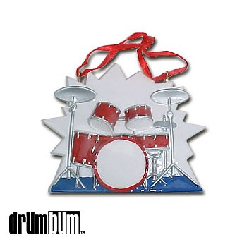 christmas-drumset-ornament-1.jpg