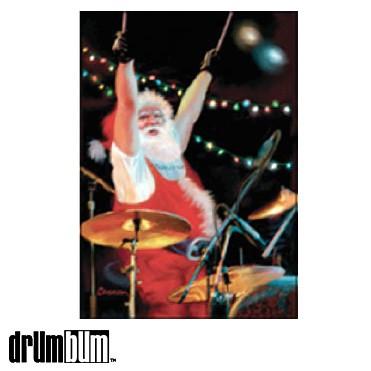 christmas-rocks-card1.jpg