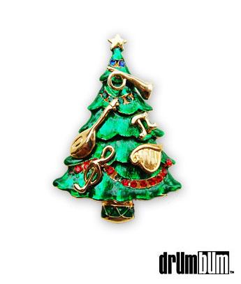 christmas-tree-pin.jpg