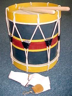 civil-war-drum-replica.jpg