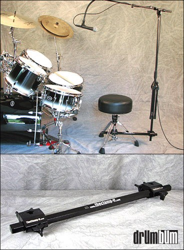 clamp-it-mic-stand.jpg