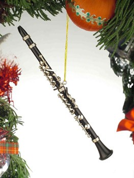 clarinet-christmas-ornament.jpg