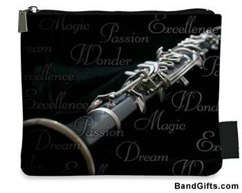 clarinet-coin-purse.jpg