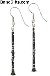 clarinet-earrings.jpg