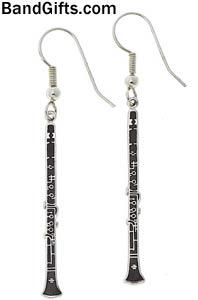 clarinet-earrings.jpg
