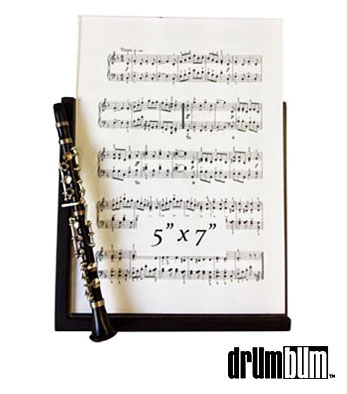 clarinet-picture-frame.jpg