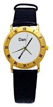 clarinet-watch-personalized.jpg