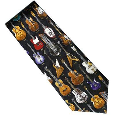 classic-guitars-tie.jpg