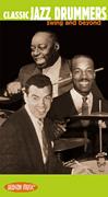 classic-jazz-drummers-dvd.jpg