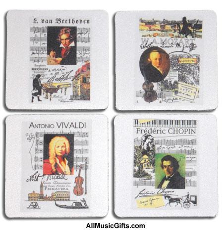 classical-musician-coasters.jpg