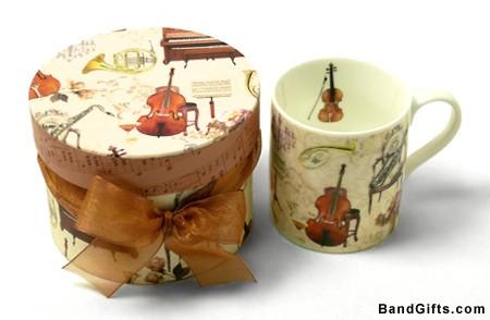 classical-violin-mug.jpg
