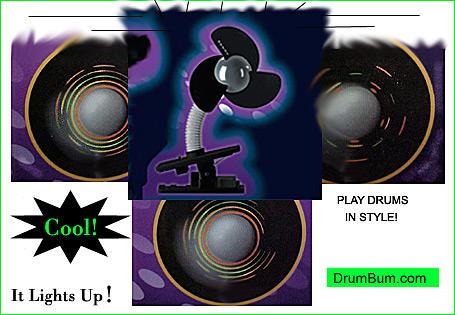 clip-on-fan-light.jpg