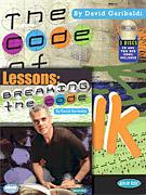 code-funk-book-dvd.jpg