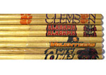 College Drumsticks