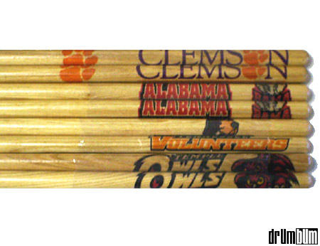college-logo-sticks.jpg