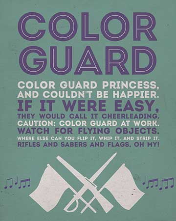 color-guard-art-print.jpg