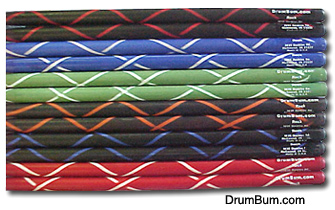 colored-drumsticks-pinstrip.jpg