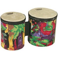 colorful-bongos-kids.jpg
