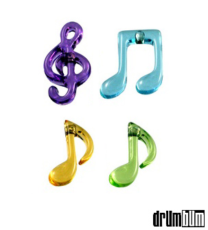 colorful-music-note-magnets.jpg