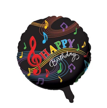 colorful-music-notes-birthday-balloon.jpg