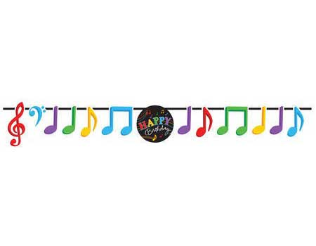colorful-music-notes-birthday-banner2.jpg
