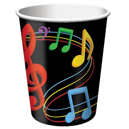 colorful-music-notes-cups.jpg