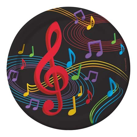 colorful-music-notes-dinner-plates1.jpg