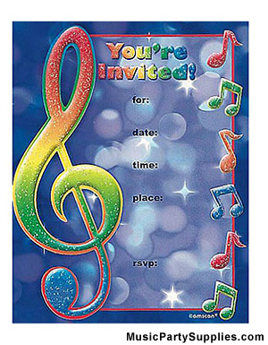 colorful-music-notes-invitations.jpg