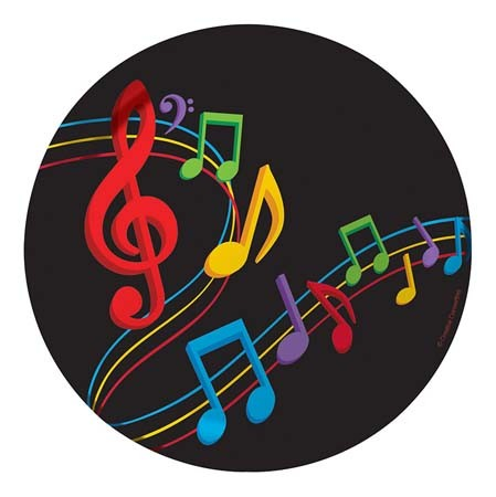 colorful-music-notes-luncheon-plates1.jpg