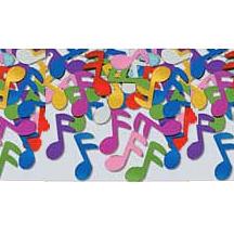 colorful-notes-confetti.jpg