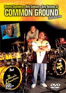 common-ground-dvd.jpg