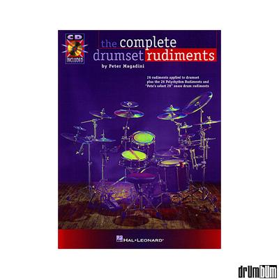complete-drumset-rudiments-book.jpg