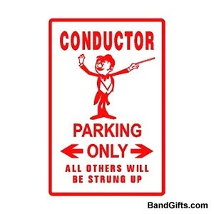conductor-parking-sign.jpg