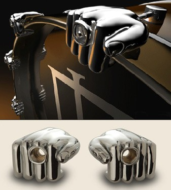 cool-claws-drum-clamps.jpg