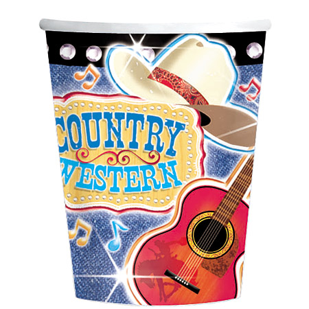 country-western-cups.jpg