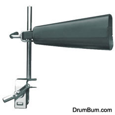 cow-bell-holder-bass-drum.jpg