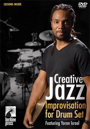 creative-jazz-drumset-dvd.jpg
