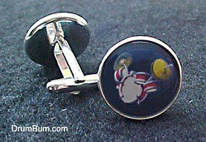 cuff-links-drumset-drum.jpg