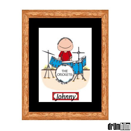 custom-drummer-cartoon-print.jpg