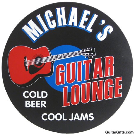 custom-round-guitar-sign.jpg