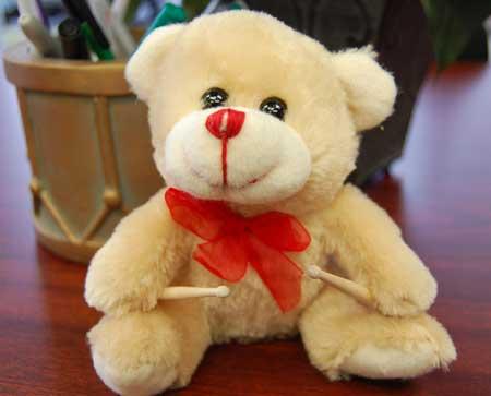 cute-bear-drumsticks-sm.jpg