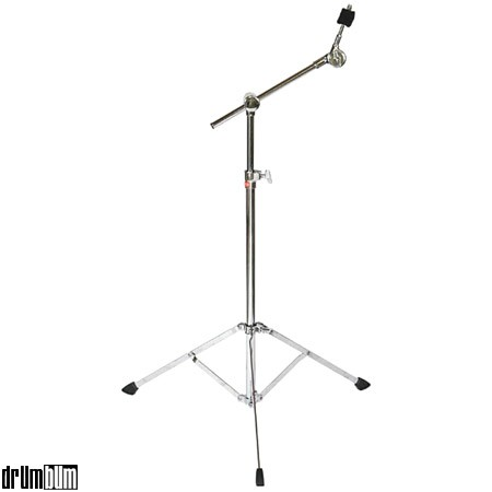 Cymbal Boom Stand Need an