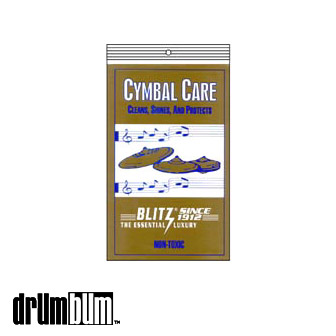 cymbal-cleaner-blitz1.jpg