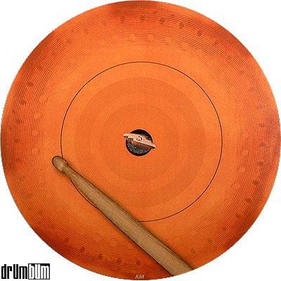 cymbal-sticks-mouse-pad.jpg