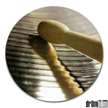 cymbal-sticks-mousepad.jpg