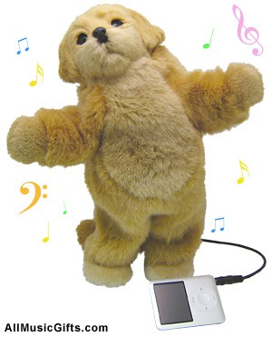 dancing-ipod-music-dog.jpg