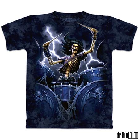 death-drummer-tshirt.jpg